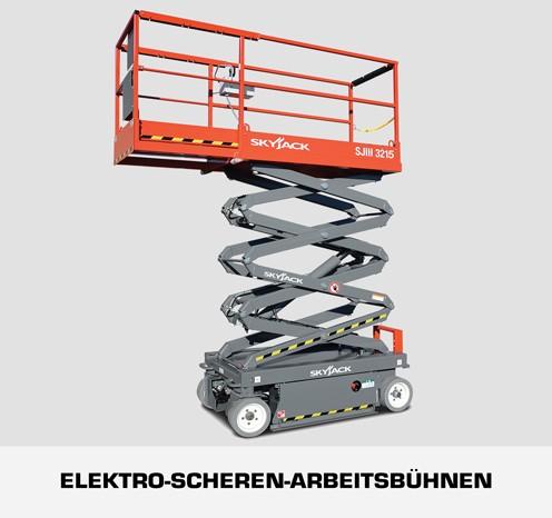 media/image/Kompr_08_Elektro-Scheren-Arbeitsbuehne_496x466px.jpg