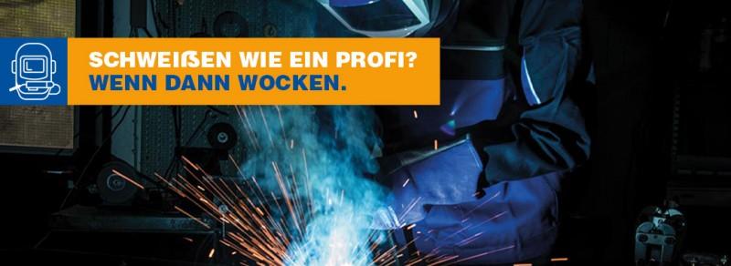 media/image/Banner_Kategorie_Schweisstechnik_v02.jpg