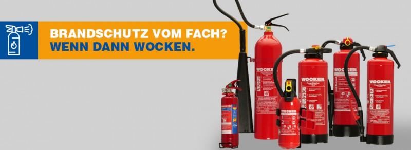 media/image/Banner_Kategorie_Brandschutz.jpg
