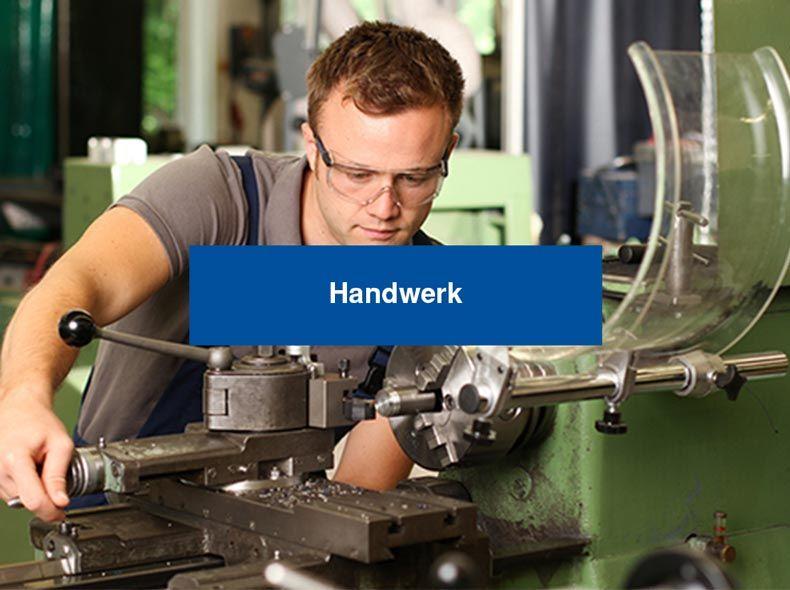 media/image/Kompr_karriere_handwerk_mobil.jpg