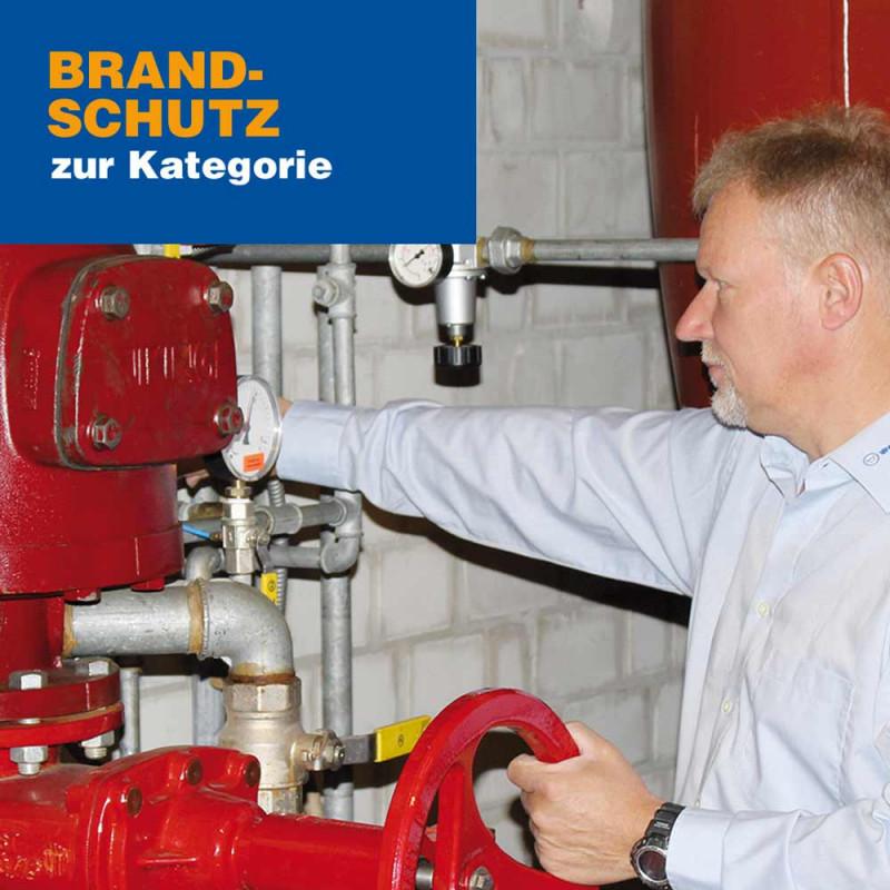 media/image/Kompr_13_Kategorie_Brandschutz_233x233px.jpg