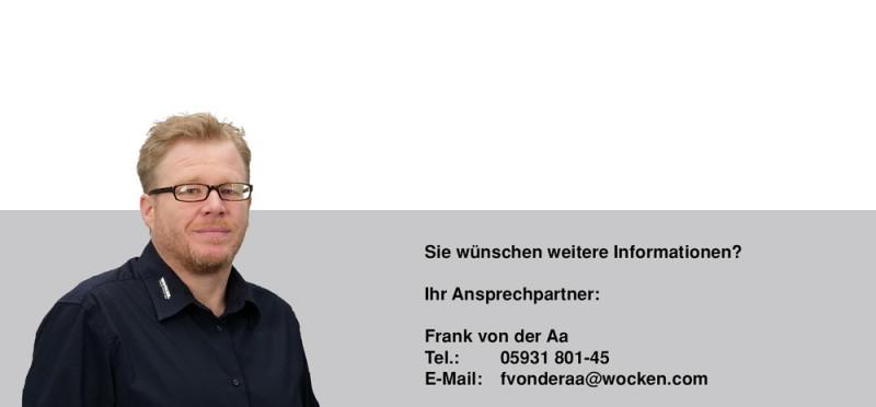 media/image/Ansprechpartner_Service_Anschlagmittel_portrait.jpg