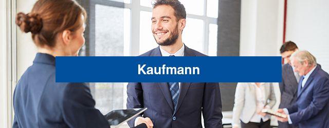 media/image/mobil_kaufmann_640x250.jpg