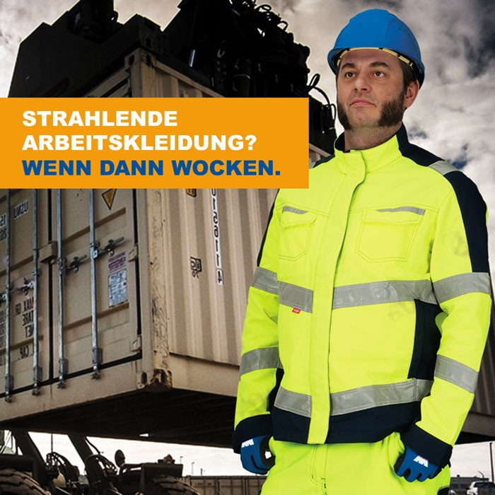 media/image/Neue-Arbeitskleidung.jpg
