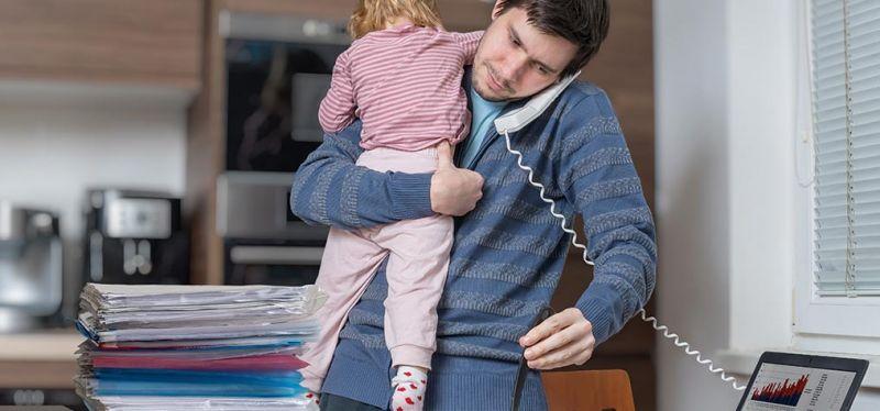 media/image/Kompr_Familie-u-Beruf_desktop-tablet.jpg
