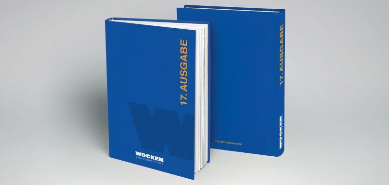 media/image/Wocken_Katalog2018_Mockup2.jpg