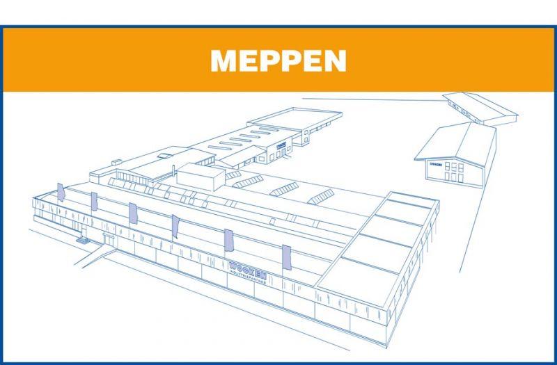 media/image/Kompr_01_Meppen_mobil.jpg