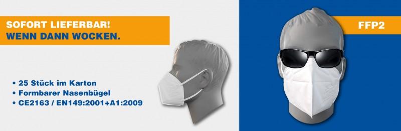https://www.wocken.com/arbeitsschutz/atemschutzmasken/47076/atemschutzmaske-ffp2-mit-ohrschlaufen-clip?c=923