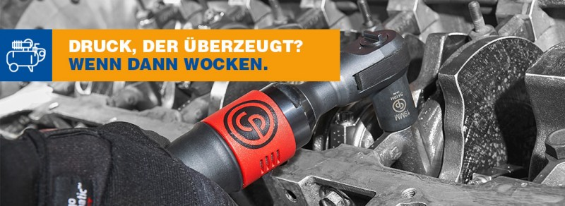 media/image/Banner_Kategorie_Drucklufttechnik_02.jpg
