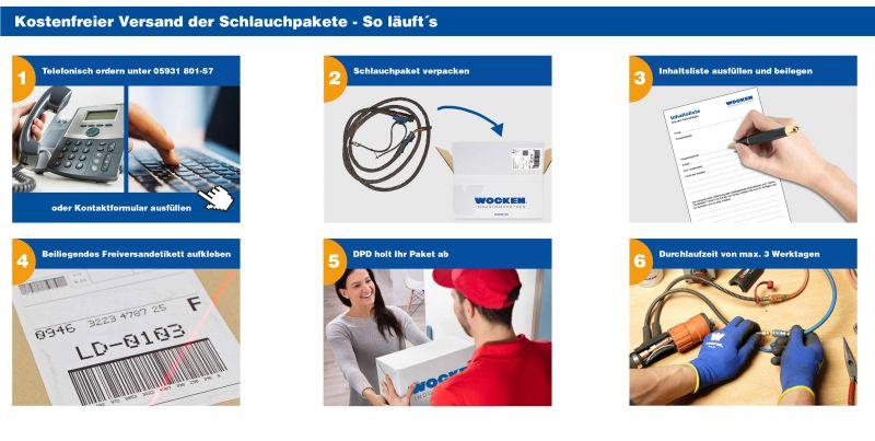 media/image/04_Header_schlauchpakete_desktop_02.jpg