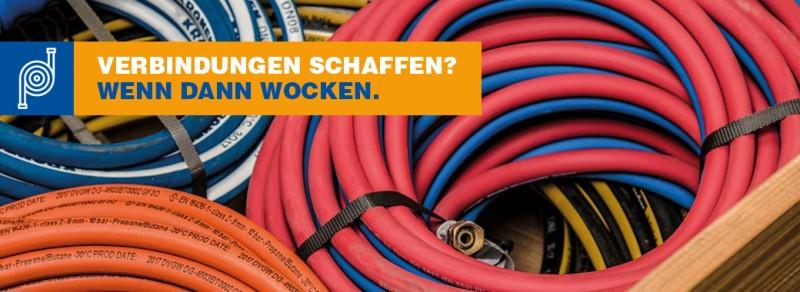 media/image/Banner_Kategorie_Schl-uche_und_Zubeh-r.jpg