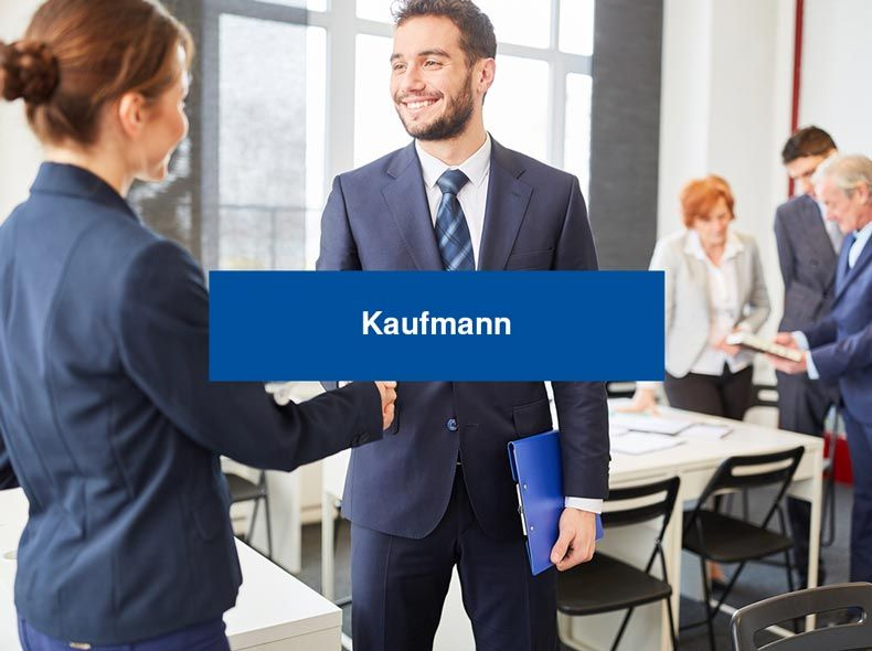 media/image/Kompr_karriere_kaufmann_mobil.jpg