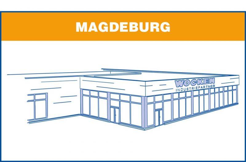 media/image/Kompr_06_Magdeburg_mobil.jpg
