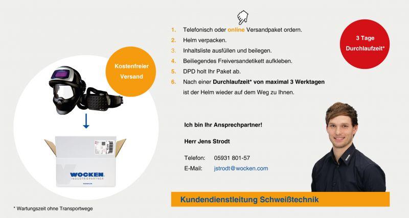 media/image/Ansprechpartner_Schweisserhelmpr-fung_final_v02.jpg
