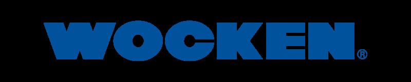 media/image/wocken-eigenmarke-mit-abstand.png