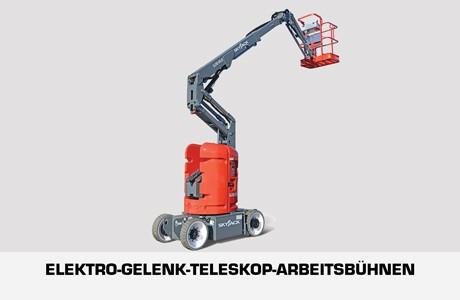 media/image/Kompr_04_Elektro-Gelenk-Teleskop-Arbeitsbuehnen_mobil.jpg
