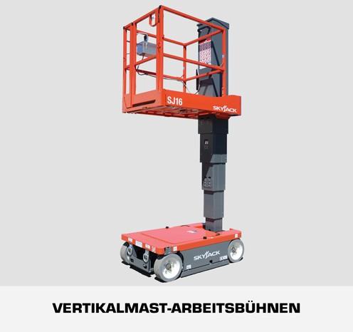 media/image/Kompr_07_Vertikalmast-Arbeitsbuehne_496x466px.jpg