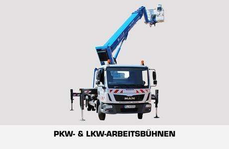 media/image/Kompr_03_LKW-Arbeitsbuehnen_mobil.jpg