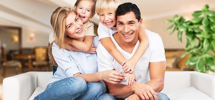 media/image/Kompr_Familie-u-Beruf_mobil.jpg