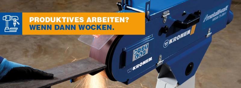 media/image/Banner_Kategorie_Werkzeugmaschinen.jpg