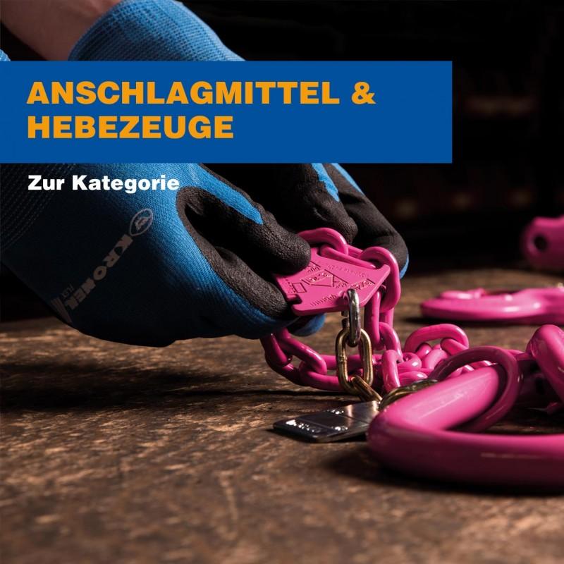 media/image/12_Kategorie_Anschlagmittel_und_Hebezeuge_nH.jpg