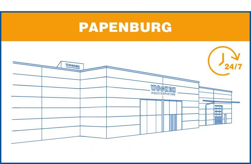 media/image/02_Papenburg_mobil.jpg