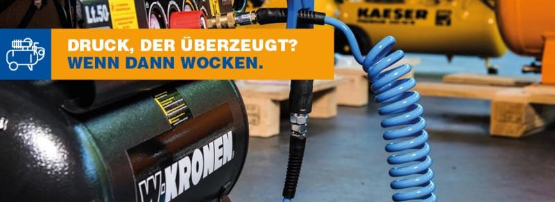 media/image/Banner_Kategorie_Drucklufttechnik.jpg