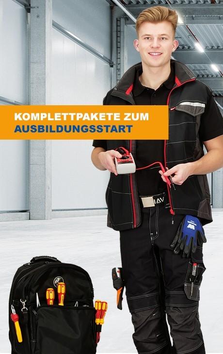 media/image/Banner_Startseite_Asstattungazubis_kompr.jpg