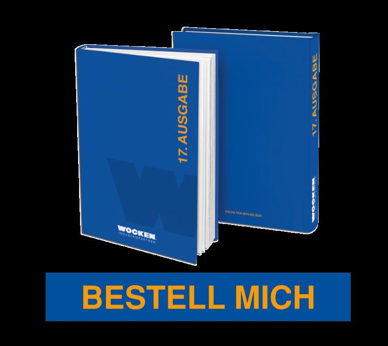 media/image/Katalog_freistehend_04aWlhSOFjufSZU.png