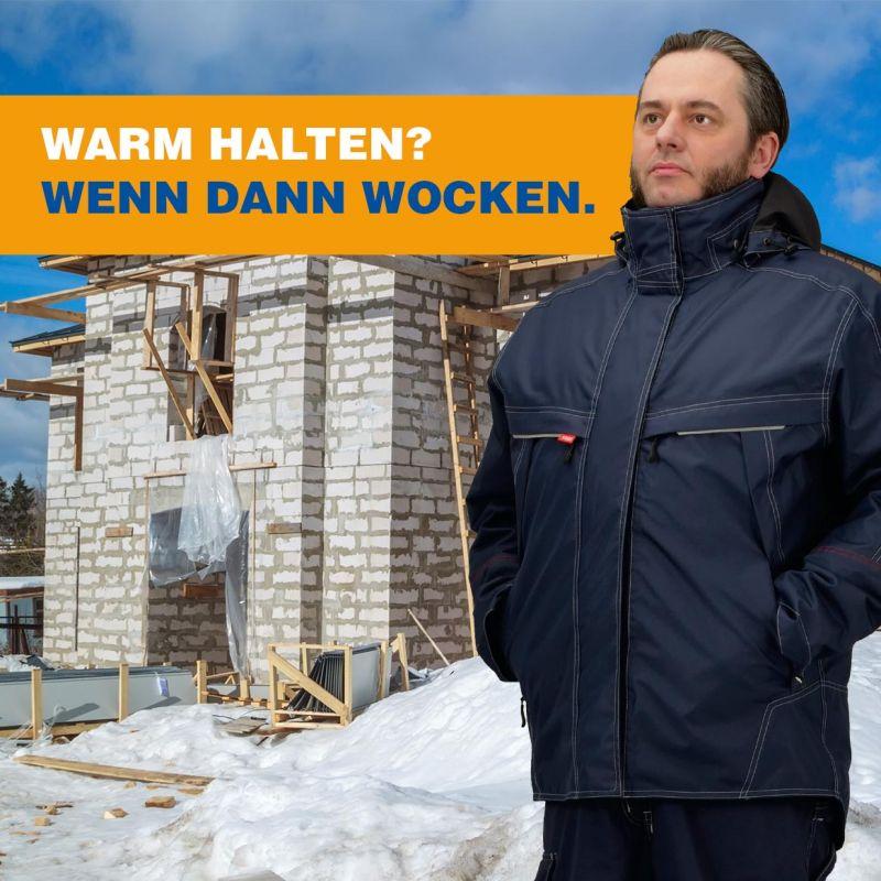 media/image/Thema_Arbeitskleidung_Winter.jpg