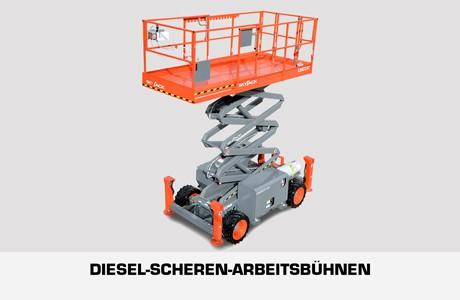 media/image/Kompr_09_Diesel-Scheren-Arbeitsbuehnen_mobil.jpg