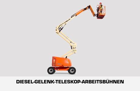 media/image/Kompr_05_Diesel-Gelenk-Teleskop-Arbeitsbuehnen_mobil.jpg