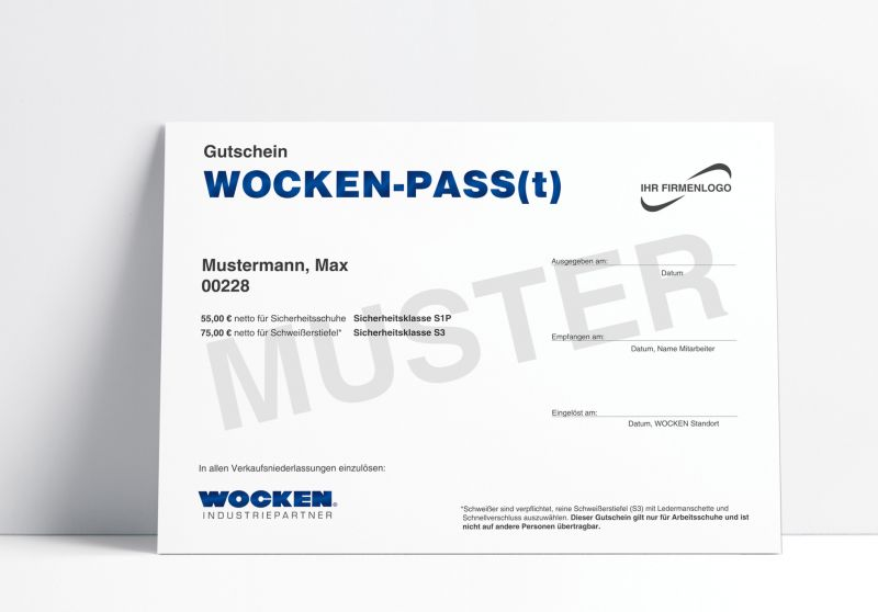 media/image/WOCKEN-PASS-t-_150dpi.jpg