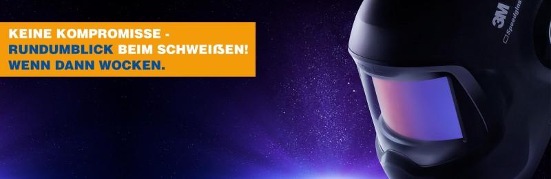 https://www.wocken.com/schweisstechnik/schweisserschutz/automatikschweissmasken/46777/automatik-schweisserhelm-curve?c=231
