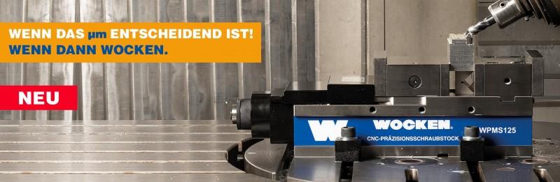 https://www.wocken.com/spanntechnik/maschinenschraubstoecke/46730/praezisions-maschinenschraubstock
