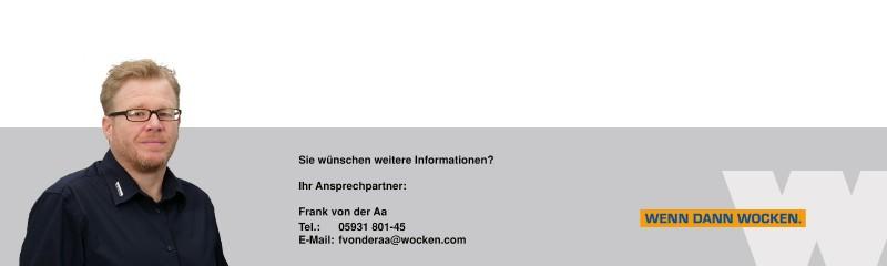 media/image/Ansprechpartner_Service_Anschlagmittel.jpg