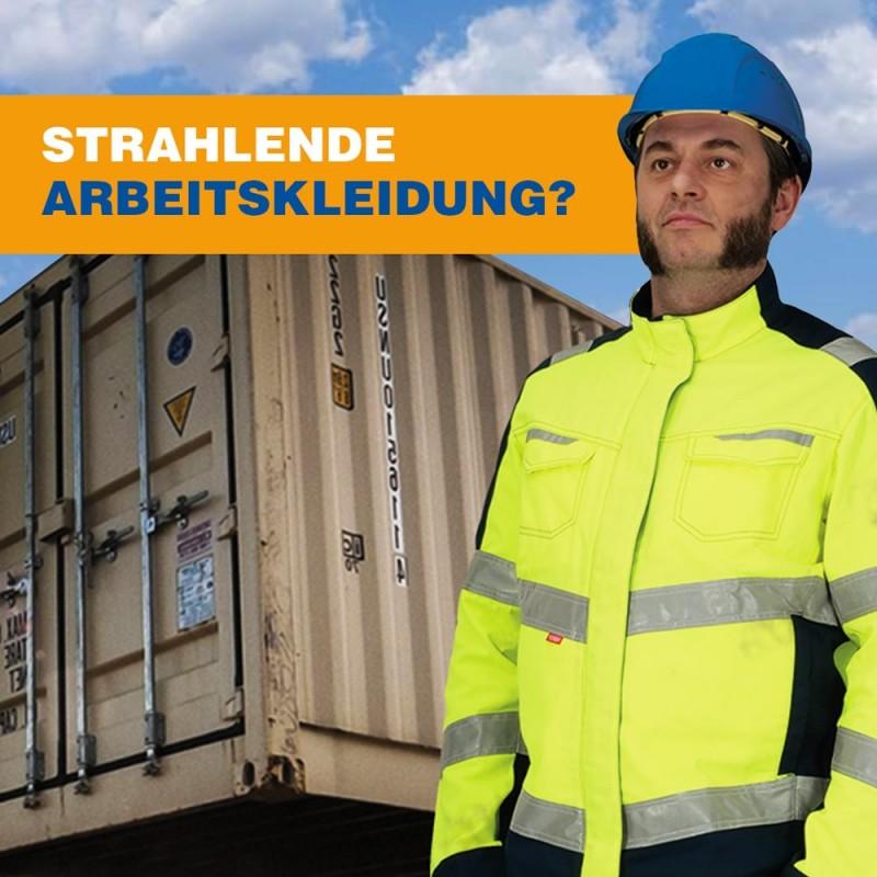 media/image/Thema_Arbeitskleidung_04.jpg