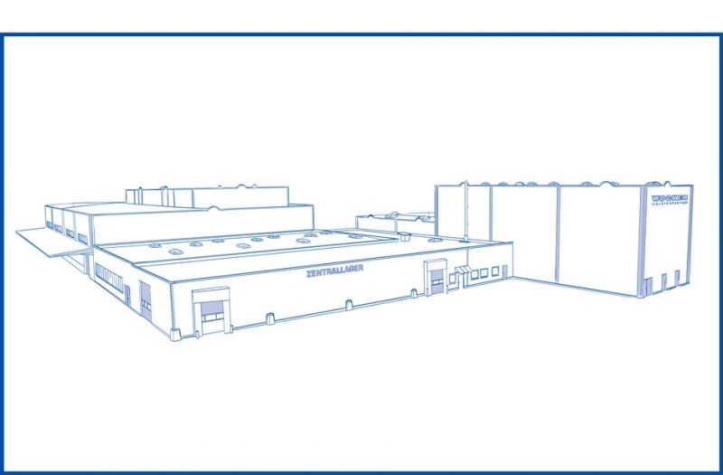 media/image/Kompr_01_Logistikzentrum.jpg
