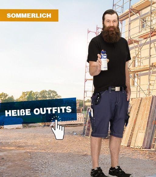 media/image/teaser-heisse-outfits.jpg