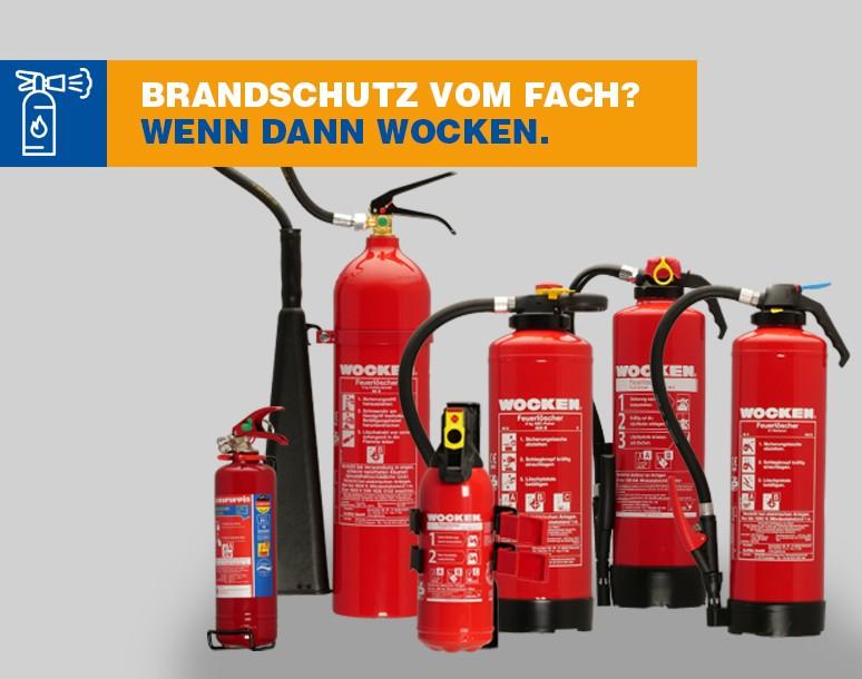 media/image/Banner_Kategorie_Brandschutz_mobil_portrait.jpg