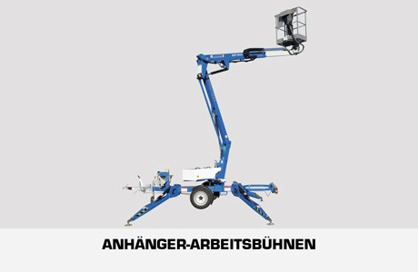 media/image/Kompr_02_Anhaenger-Arbeitsbuehnen_mobil.jpg