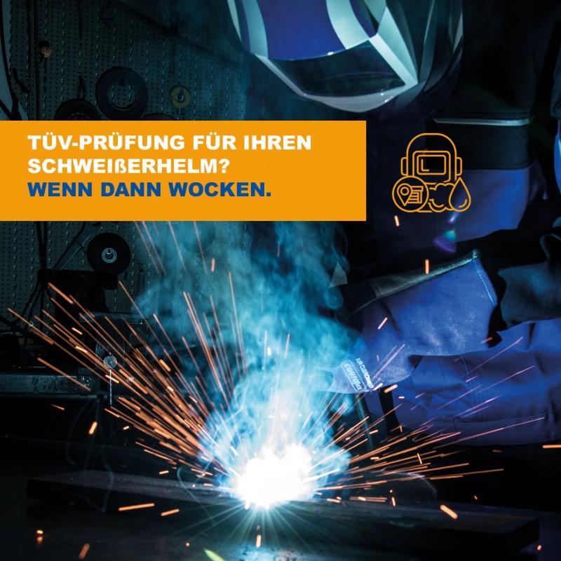 media/image/Thema_Schweisserhelmpr_Landingpage.jpg