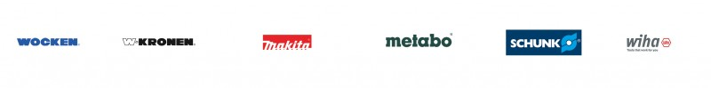 media/image/Logoreihe_neu.jpg