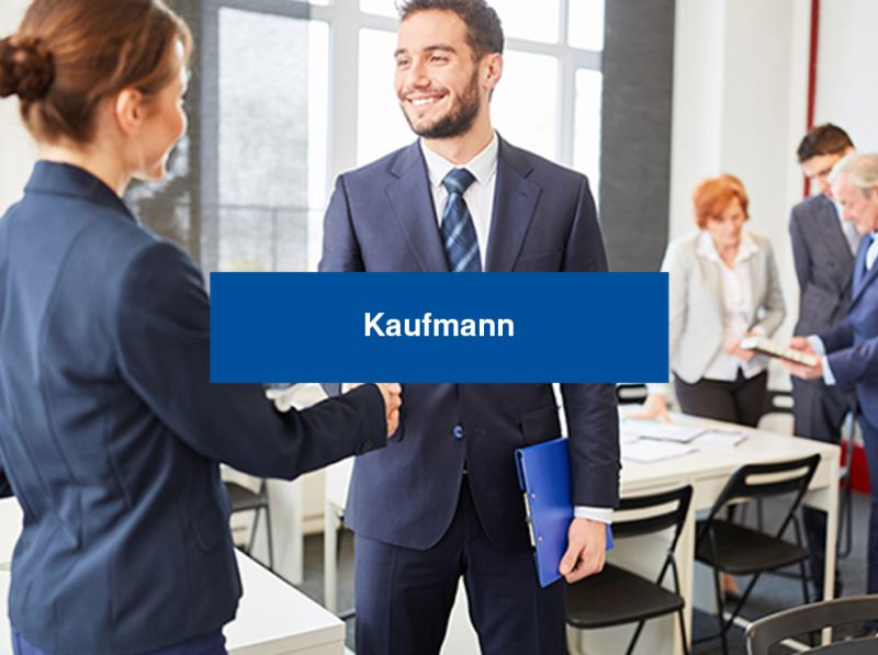 media/image/tablet_kaufmann_494x368px_2.jpg