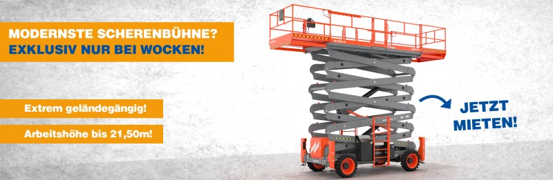 https://www.wocken.com/miet-shop/arbeitsbuehnen-und-steiger/diesel-scherenbuehnen/50752/21-50-m-scherenarbeitsbuehne-gelaendegeeignet