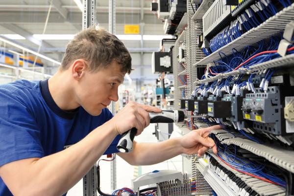 Stellenanzeige_Industriemechaniker
