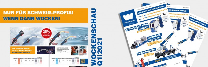 https://www.wocken.com/online-katalog-ready?#emotion--start