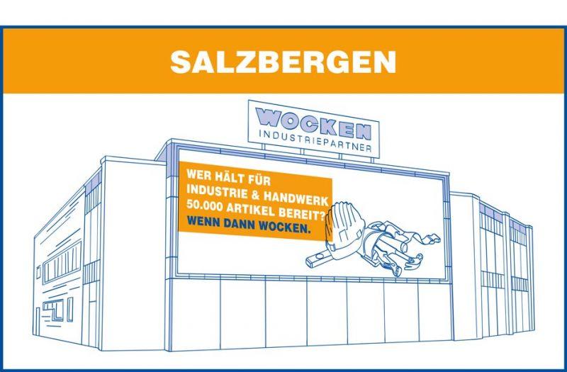 media/image/Kompr_04_Salzbergen_mobil.jpg