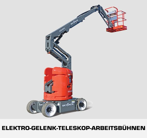 media/image/Kompr_04_Elektro-Gelenk-Teleskop-Arbeitsbuehne_496x466px.jpg