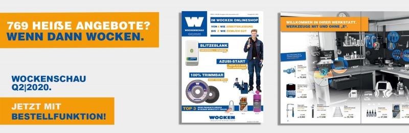 https://www.wocken.com/online_katalog